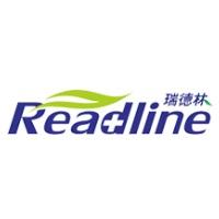 瑞德林生物完成了超过亿元人民币的A轮融资,东方富海、力合科创联合领投-企查查