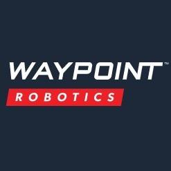 Waypoint Robotics