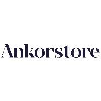 Ankorstore-企查查