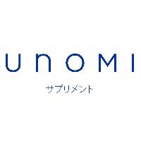 丸今科技UNOMI-企查查