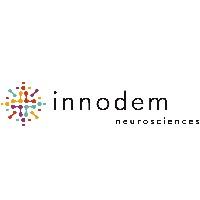 Innodem Neurosciences-企查查