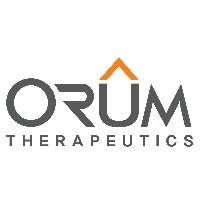Orum Therapeutics