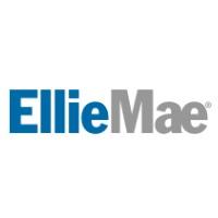 Ellie Mae-企查查