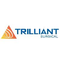 Trilliant Surgical-企查查