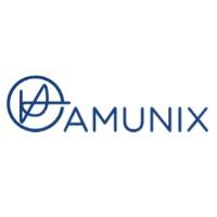 Amunix