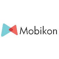 Mobikon