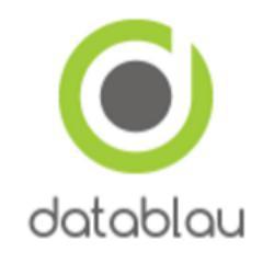 数语科技Datablau