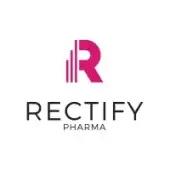Rectify Pharmaceuticals