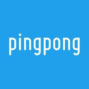 PingPong金融
