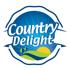 Country Delight-企查查
