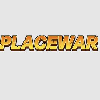 PlaceWar