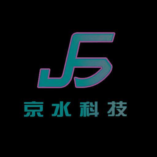 西安京水科技