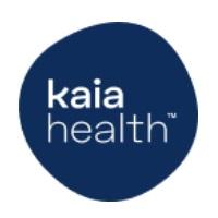 Kaia Health在C轮融资中筹集了7500万美元-企查查