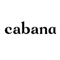 Cabana家具