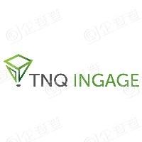 TNQ InGage