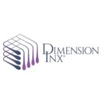 Dimension Inx-企查查