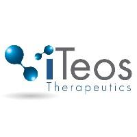 iTeos Therapeutics