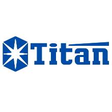 泰坦科技-企查查