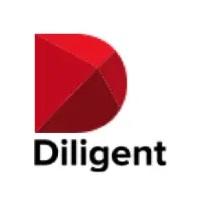 Diligent Corporation-企查查