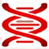 基因时代科技
