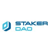 StakerDAO-企查查