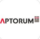 Aptorum