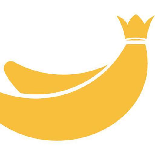 香蕉开放平台