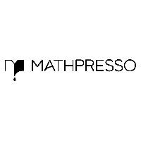 Mathpresso-企查查