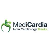 Medicardia Health