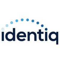 Identiq