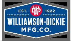 Williamson-Dickie