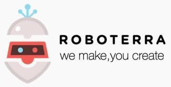 RoboTerra萝卜太辣科技