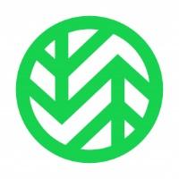 Wasabi在C轮融资中筹集了1.12亿美元-企查查
