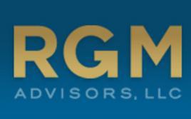RGM Advisors