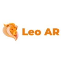 Leo-企查查