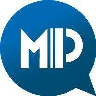 MIP麦圃