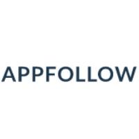 AppFollow-企查查