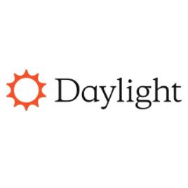 Daylight Automation