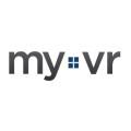 Guesty:收购MyVR 欲打造全球最大短租管理平台-企查查