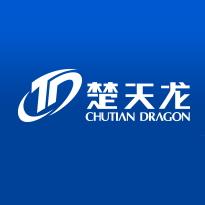 新股提示:楚天龙(003040)网上发行-企查查