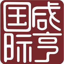 新股提示:咸亨国际(605056)网上发行-企查查