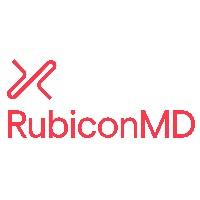 RubiconMD