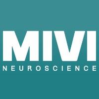 Mivi Neuroscience