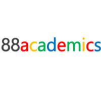 88academics