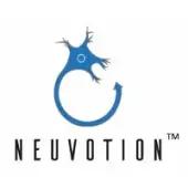 Neuvotion