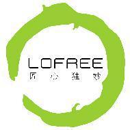 Lofree