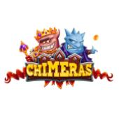 Chimeras-企查查