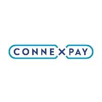 ConnexPay-企查查