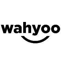 Wahyoo-企查查
