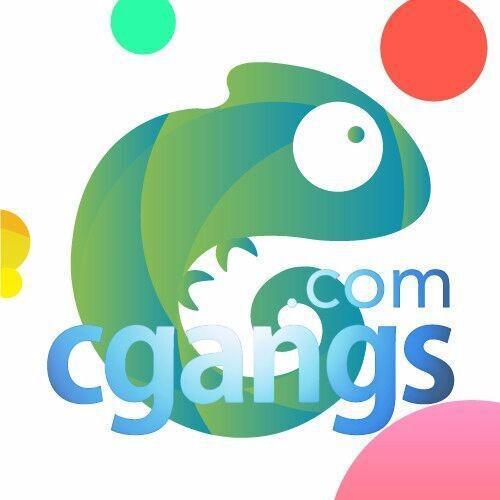 Cgangs.Com创动力